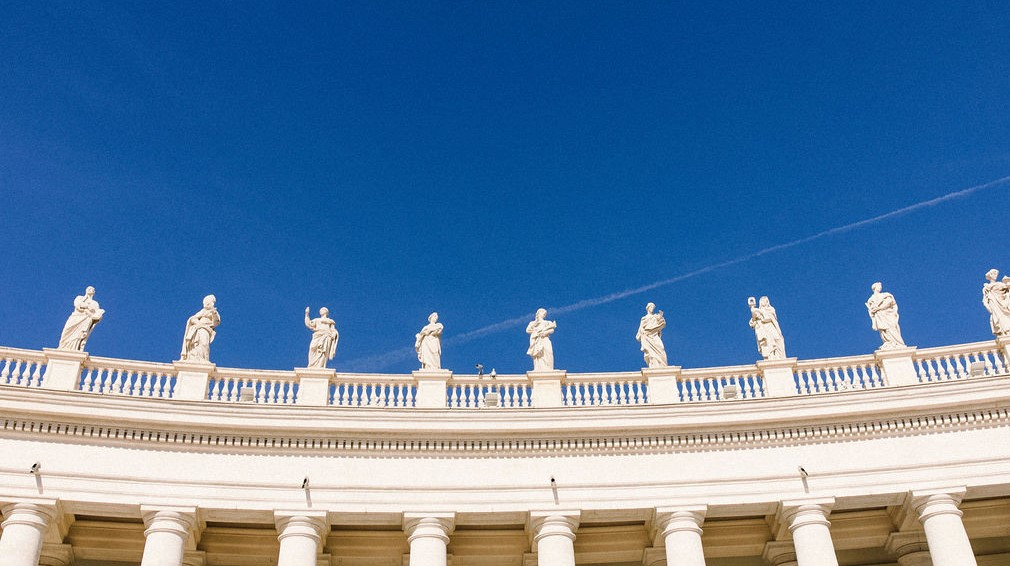 The 10 things in Rome you really, really shouldn't miss