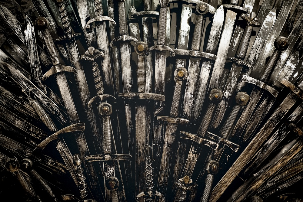 The Game of Thrones attractions you don't know about