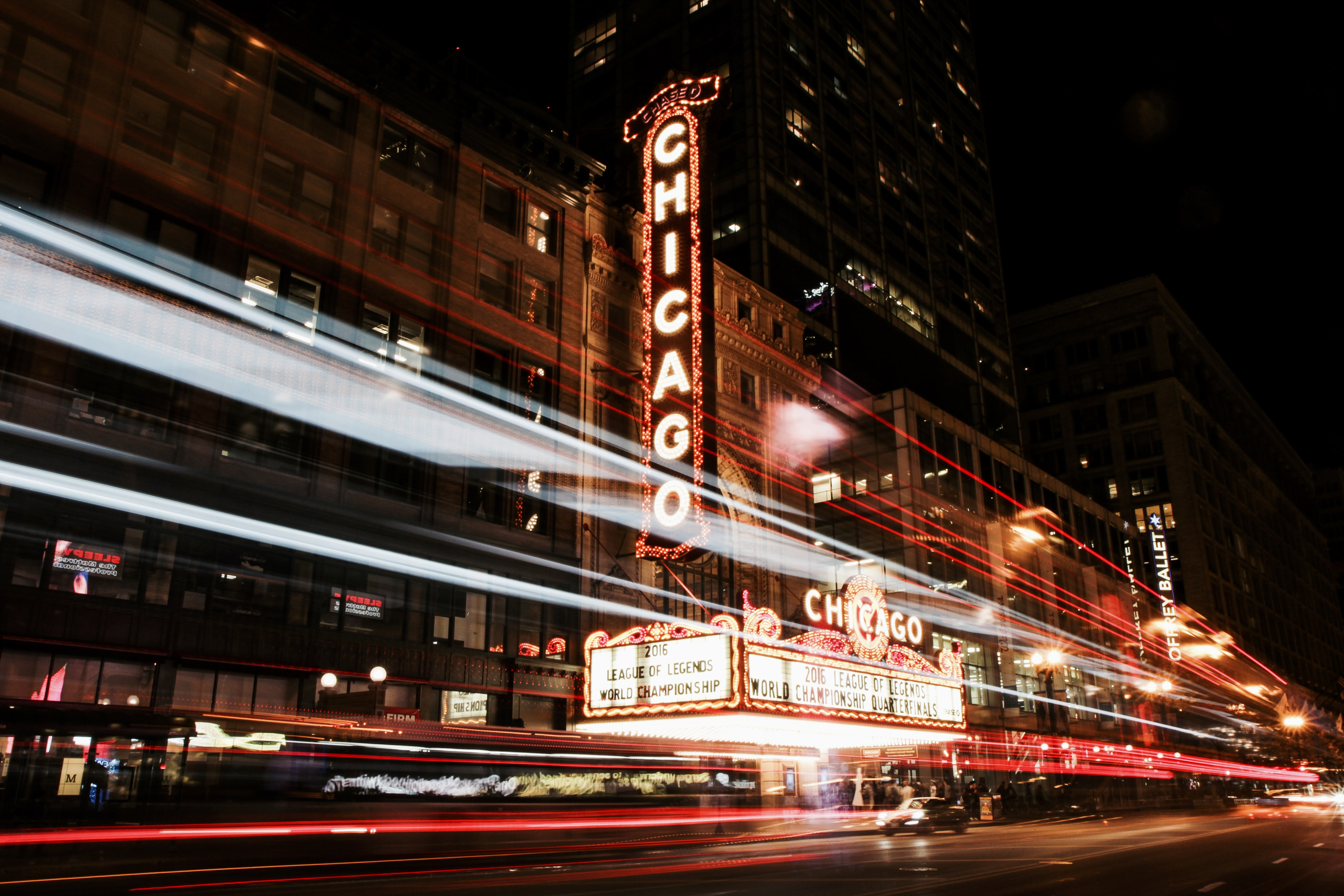 Must-see in Chicago: Sights in the Chicago Loop You Won't Want to Miss