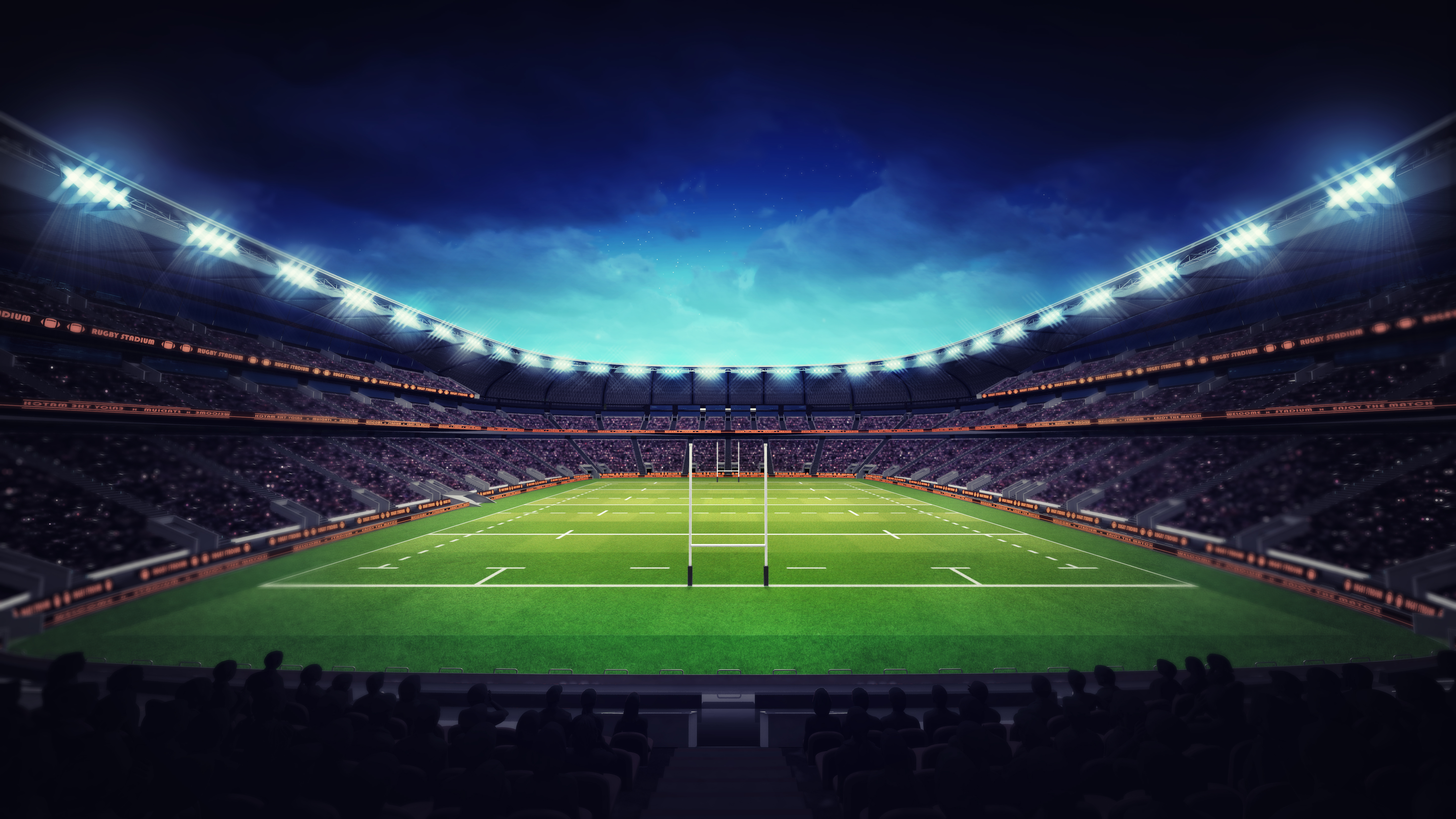 Guide to the 2019 Rugby World Cup host cities