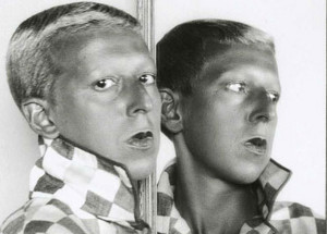 Claude Cahun was a boundary-pushing queer artist