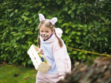Things to do easter weekend