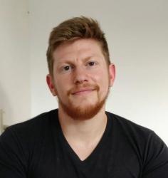 Judd Elterman
