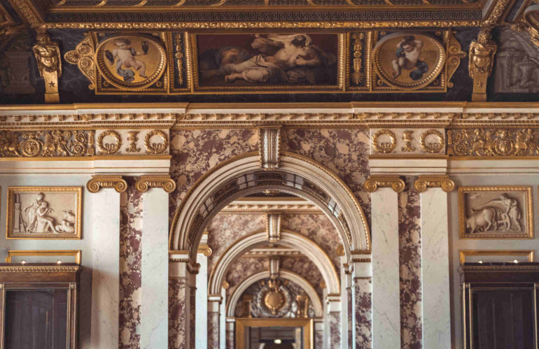 9 Marketing Tips For Museums, Tours and Attractions