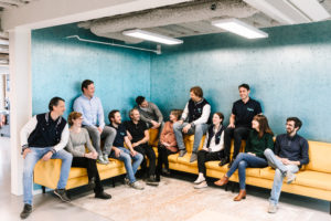 Tiqets announces $60M in funding led by Airbnb