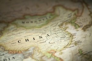 What will outbound tourism in China look like