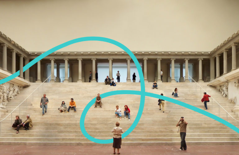 How Can Museums & Attractions Nail Capacity Management? With the Right Tools