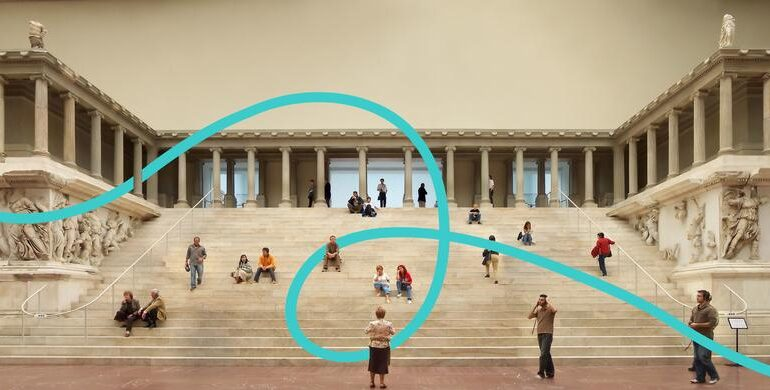 5 Creative Marketing Strategies For Reopening Museums And Attractions
