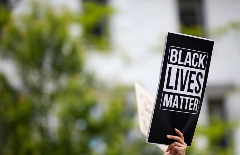 9 Ways to Incorporate the Black Lives Matter Movement Into Your Museum or Attraction