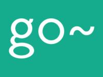 Gomus logo
