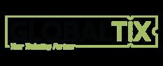 GlobalTix logo