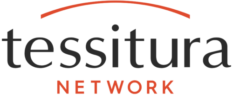 Tessitura logo