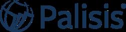Palisis TourCMS logo