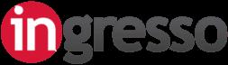 Ingresso logo