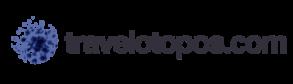 Travelotopos logo
