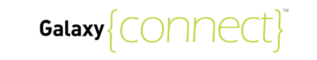 GalaxyConnect logo