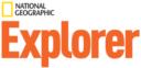 National_geographic_explorer